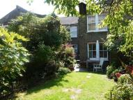 2 bed Flat in Creighton Road, NW6