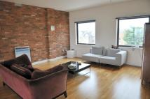 Apartment to rent in Kimberley Court, NW6