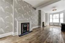 4 bed Detached home to rent in Hartland Road, NW6