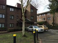 2 bedroom Flat for sale in John Barker Court, NW6