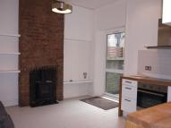 Flat to rent in Kilburn Lane, NW10