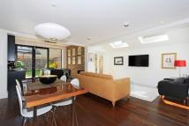 3 bedroom Apartment for sale in Milman Road, NW6