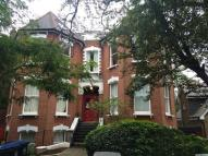 1 bedroom Flat to rent in Christchurch Avenue, NW6