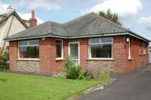 2 bedroom Detached Bungalow for sale in School Lane, Brinscall...