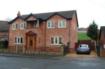 4 bed Detached home in Gregson Lane, PR5