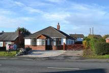6 bed Detached Bungalow in Wigan Road, Euxton...