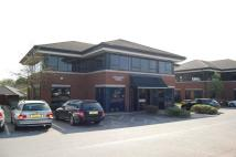 property to rent in Ackhurst Business Park, Foxhole Road,