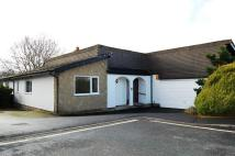 4 bedroom Detached Bungalow in Balmoral Road, Chorley...