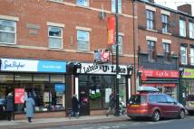 property to rent in Market Street,Chorley,PR7