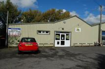 property to rent in Hugh Lane, Leyland, Lancashire, PR26