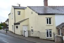 2 bed Cottage for sale in Alma Row, Hoghton, PR5