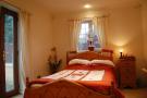 Guest Bedroom/Study