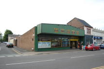 property for sale in HIGH STREET, Bolton, BL3