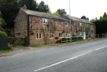 Cottage in RADBURN BROW, Chorley...