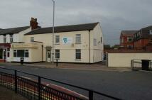 property to rent in CHAPEL BROW, Leyland, PR25