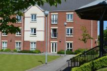 Apartment in Oakbridge Drive, Chorley...