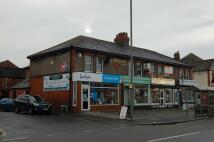 property to rent in Hough Lane, Leyland, Lancashire, PR25