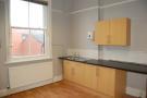 Office 4/Kitchen