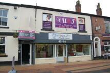 property to rent in Chapel Street, Chorley, Lancashire, PR7