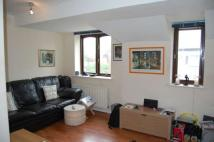 1 bed Apartment in ADDLESTONE