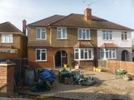 House Share in ADDLESTONE