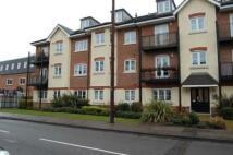 2 bedroom Apartment to rent in CHERTSEY