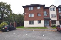 2 bed Apartment in ADDLESTONE