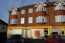 Apartment to rent in CHERTSEY