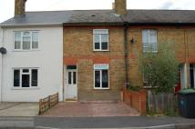 property to rent in ADDLESTONE