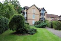 Apartment in ADDLESTONE