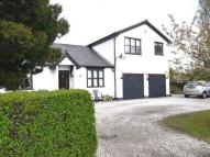 Cottage for sale in Moss Lane, Lydiate