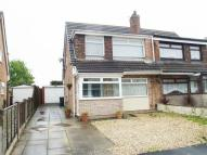 property to rent in Nursery Road, Lydiate, Liverpool