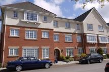 Apartment for sale in Chilton Court, Maghull