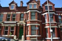 6 bedroom Terraced house for sale in Worcester Road, Bootle