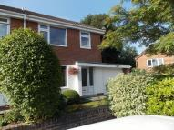 3 bedroom semi detached home to rent in Halton Chase, Westhead...