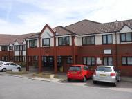 2 bed Flat in Stafford Moreton Way...