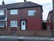 3 bed semi detached property to rent in Alexander Fleming Avenue...