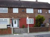 3 bed Terraced property in Canterbury Way...