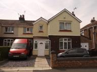 semi detached home for sale in Highfield Park, Maghull