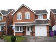 4 bedroom Detached house for sale in Whitewood Park...