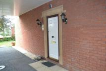 2 bed Ground Flat for sale in Deyes Court, Eastway...
