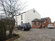 Detached property to rent in Bescar Brow Lane...