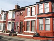 3 bedroom Terraced house to rent in Middlesex Road, Bootle