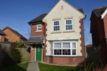 Standside Park Detached house to rent