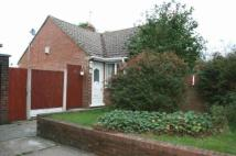 2 bedroom Detached Bungalow for sale in Coppull Road, Lydiate...