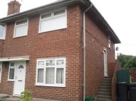 property to rent in Appleby Drive, Ford, Litherland