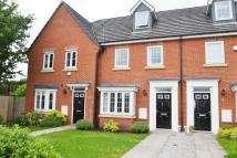 Town House for sale in Campion Grove, Kirkby