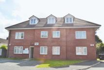 2 bed Apartment in Denver Park, Kirkby...