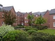 Apartment for sale in Southport Road, Lydiate...