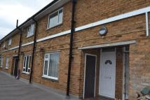2 bed Apartment to rent in Heathfield Road...